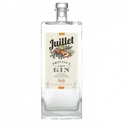 Ferroni - Gin Juillet - 44...
