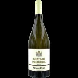Château du Breuil -...
