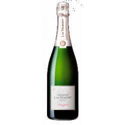 Champagne De Telmont - Sans...