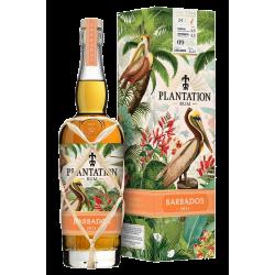 Plantation Rum - 2011...