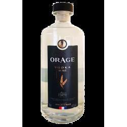 Ferroni - Orage Vodka de...