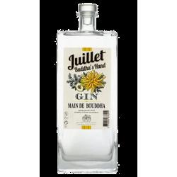 Ferroni - Gin Juillet -...