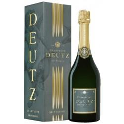 Deutz Brut Classic - Magnum