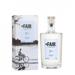 Fair Gin - 42 °