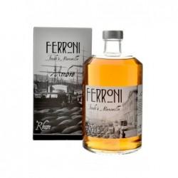 Ferroni - Ambre - 70 cl