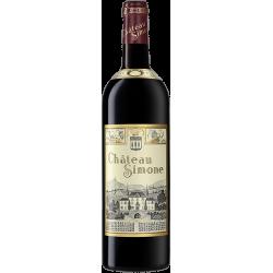Château Simone - 2016 -...