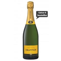 Drappier - Carte d'Or...