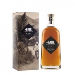 Fair Rum XO - 40 °